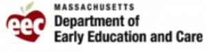 Massachusetts Department of Early Education and Care