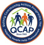 Quincy Community Action Programs, Inc. (QCAP)